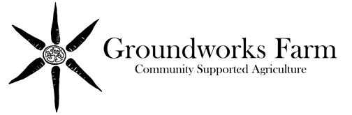Groundworks Farm